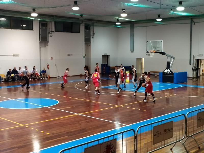 https://www.basketmarche.it/immagini_articoli/26-10-2019/pallacanestro-acqualagna-risale-espugna-campo-wispone-taurus-jesi-600.jpg