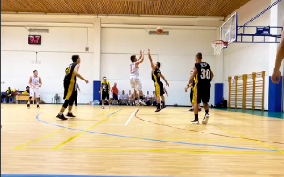 https://www.basketmarche.it/immagini_articoli/26-10-2019/pallacanestro-senigallia-supera-basket-jesi-dopo-supplementare-600.png