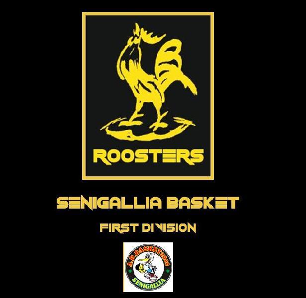 https://www.basketmarche.it/immagini_articoli/26-10-2019/roosters-senigallia-iniziano-campionato-vittoria-janus-fabriano-600.jpg