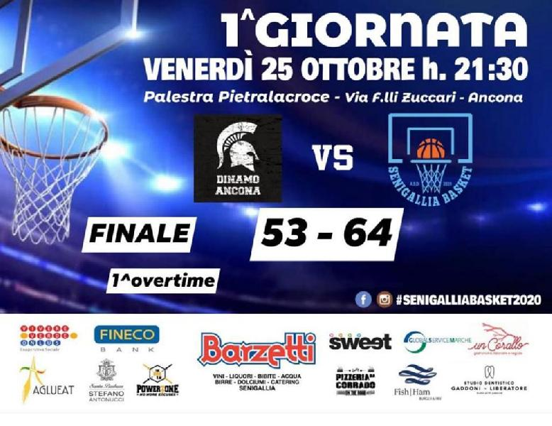 https://www.basketmarche.it/immagini_articoli/26-10-2019/senigallia-basket-2020-passa-campo-conero-dopo-tempo-supplementare-600.jpg