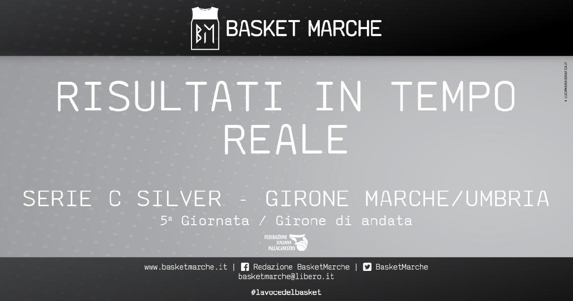 https://www.basketmarche.it/immagini_articoli/26-10-2019/serie-silver-live-giocano-anticipi-giornata-risultati-tempo-reale-600.jpg