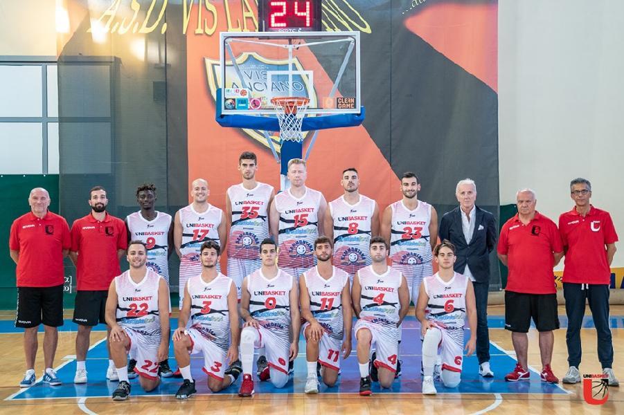 https://www.basketmarche.it/immagini_articoli/26-10-2019/unibasket-lanciano-atteso-grande-derby-vasto-basket-600.jpg