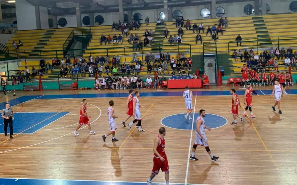 https://www.basketmarche.it/immagini_articoli/26-10-2019/vigor-matelica-espugna-campo-sambenedettese-basket-600.jpg