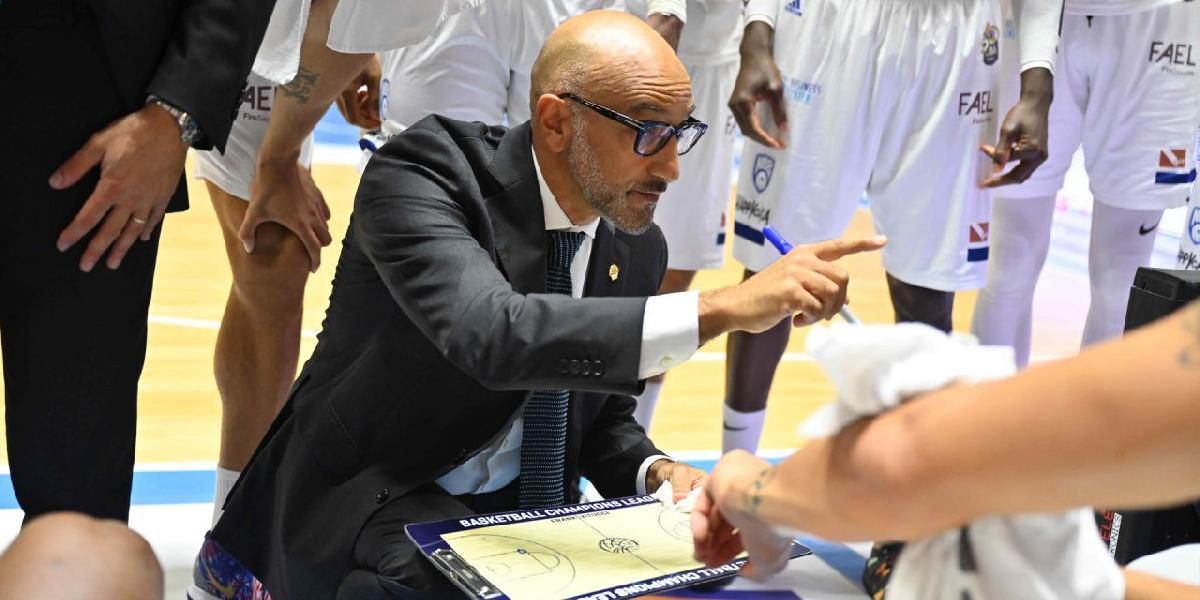 https://www.basketmarche.it/immagini_articoli/26-10-2020/brindisi-coach-vitucci-vinta-partita-dura-campo-difficile-ottima-squadra-600.jpg
