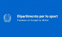 https://www.basketmarche.it/immagini_articoli/26-10-2020/dipartimento-sport-chiarimento-dpcm-120.png