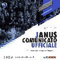 https://www.basketmarche.it/immagini_articoli/26-10-2020/janus-fabriano-gara-chiusi-mercoled-giocher-porte-chiuse-120.jpg