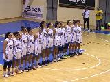 https://www.basketmarche.it/immagini_articoli/26-10-2020/netta-sconfitta-interna-feba-civitanova-brixia-basket-brescia-120.jpg