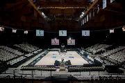 https://www.basketmarche.it/immagini_articoli/26-10-2020/serie-gioved-assemblea-straordinaria-valuta-stop-campionato-120.jpg