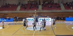 https://www.basketmarche.it/immagini_articoli/26-10-2020/supercoppa-campetto-ancona-sbanca-jesi-passa-turno-trova-andrea-costa-imola-120.jpg