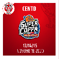 https://www.basketmarche.it/immagini_articoli/26-10-2020/supercoppa-centenario-2020-giocheranno-cento-final-eight-serie-serie-120.png