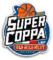 https://www.basketmarche.it/immagini_articoli/26-10-2020/supercoppa-centenario-cinque-squadre-qualificate-final-eight-accoppiamenti-aggiornati-120.png