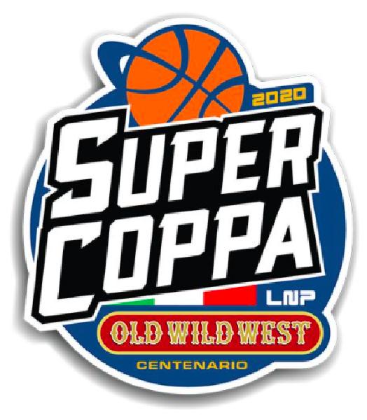 https://www.basketmarche.it/immagini_articoli/26-10-2020/supercoppa-centenario-cinque-squadre-qualificate-final-eight-accoppiamenti-aggiornati-600.png