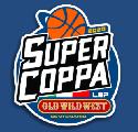 https://www.basketmarche.it/immagini_articoli/26-10-2020/supercoppa-centenario-serie-otto-squadre-qualificate-ottavi-finale-accoppiamenti-aggiornati-120.png