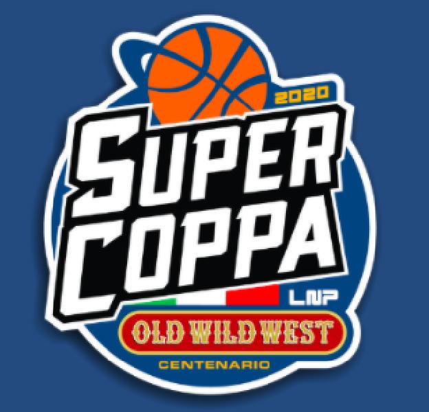 https://www.basketmarche.it/immagini_articoli/26-10-2020/supercoppa-centenario-serie-otto-squadre-qualificate-ottavi-finale-accoppiamenti-aggiornati-600.png