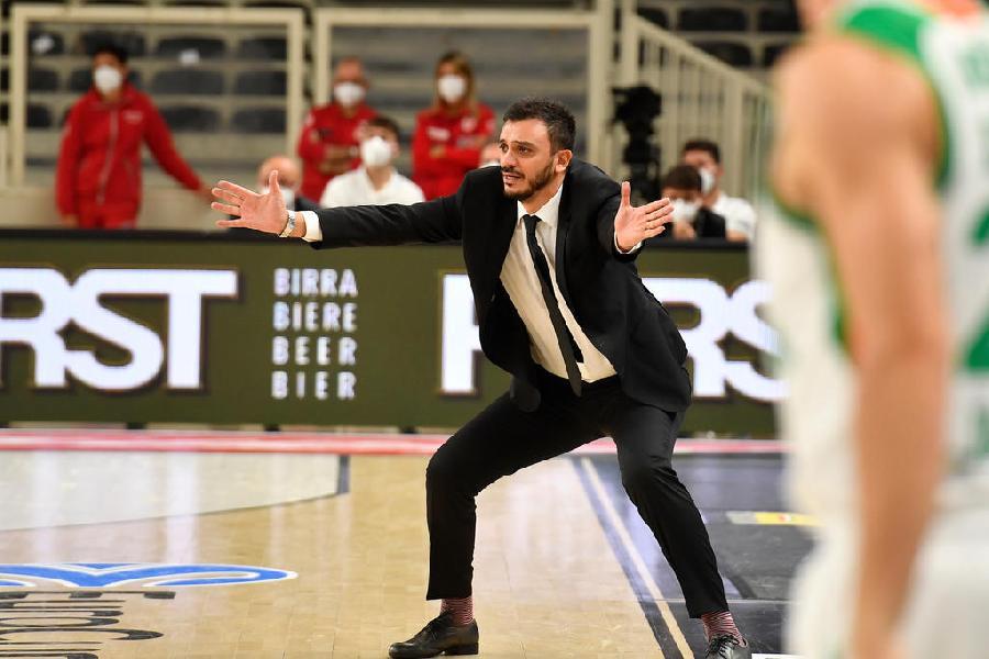 https://www.basketmarche.it/immagini_articoli/26-10-2020/trento-coach-brienza-conquistati-punti-importanti-classifica-morale-600.jpg