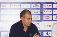 https://www.basketmarche.it/immagini_articoli/26-10-2021/aurora-jesi-altero-lardinelli-inizio-campionato-aspettavo-coach-meneguzzo-discussione-120.jpg