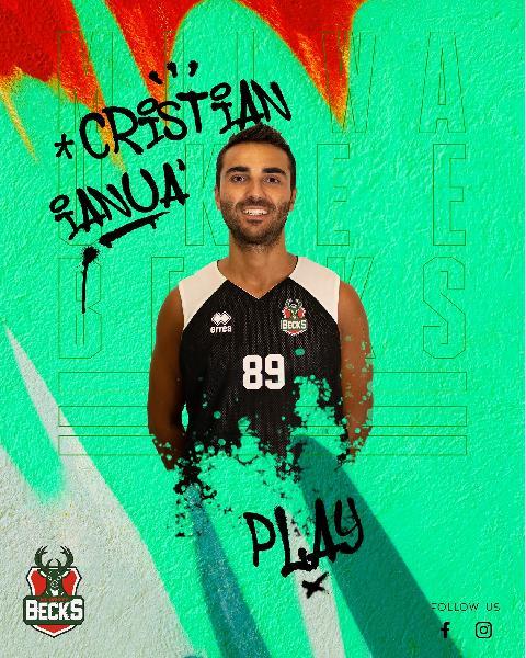 https://www.basketmarche.it/immagini_articoli/26-10-2021/milwaukee-becks-montegranaro-ufficiale-conferma-play-cristian-ianu-600.jpg