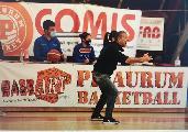 https://www.basketmarche.it/immagini_articoli/26-10-2021/pisaurum-coach-surico-usciamo-sconfitti-derby-testa-alta-120.jpg