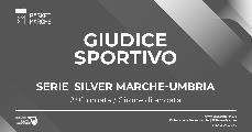 https://www.basketmarche.it/immagini_articoli/26-10-2021/serie-silver-provvedimenti-disciplinari-dopo-giornata-120.jpg