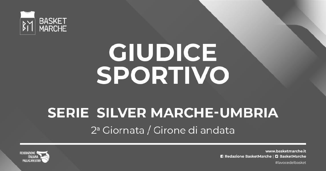 https://www.basketmarche.it/immagini_articoli/26-10-2021/serie-silver-provvedimenti-disciplinari-dopo-giornata-600.jpg