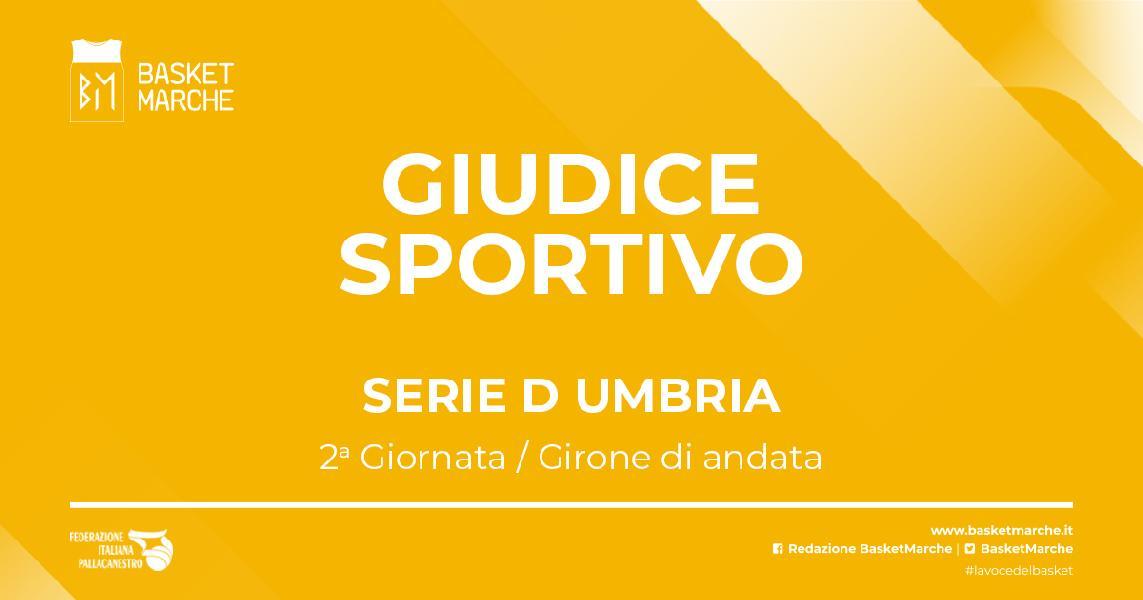 https://www.basketmarche.it/immagini_articoli/26-10-2021/serie-umbria-decisioni-giudice-sportivo-dopo-giornata-squalificati-600.jpg