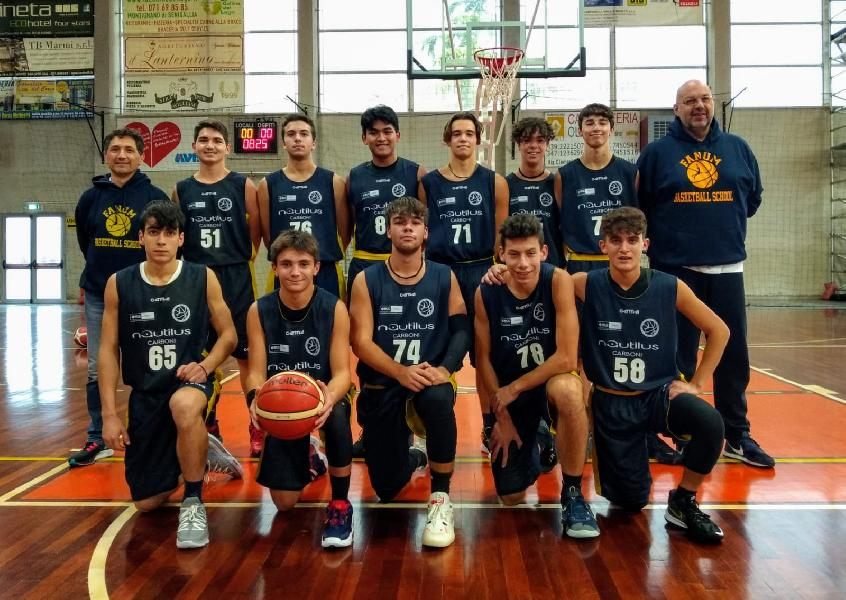 https://www.basketmarche.it/immagini_articoli/26-10-2021/silver-basket-fanum-espugna-campo-ricci-chiaravalle-600.jpg