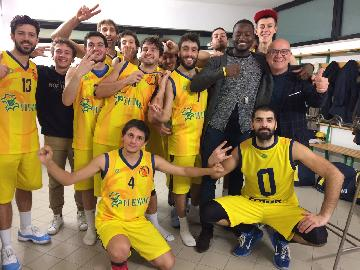 https://www.basketmarche.it/immagini_articoli/26-11-2017/d-regionale-il-basket-fermo-non-si-ferma-e-sale-in-testa-alla-classifica-270.jpg