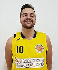 https://www.basketmarche.it/immagini_articoli/26-11-2017/d-regionale-la-victoria-fermo-supera-nel-finale-un-ostico-san-severino-270.jpg