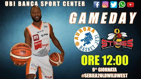https://www.basketmarche.it/immagini_articoli/26-11-2017/serie-a2-harakiri-aurora-jesi-mantova-passa-in-volata-all-ubi-banca-sport-center-270.jpg