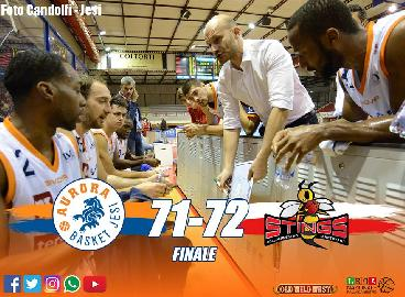 https://www.basketmarche.it/immagini_articoli/26-11-2017/serie-a2-la-video-sintesi-e-la-sala-stampa-della-gara-tra-aurora-jesi-e-stings-mantova-270.jpg