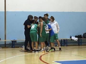 https://www.basketmarche.it/immagini_articoli/26-11-2017/serie-c-femminile-il-porto-san-giorgio-basket-supera-la-thunder-matelica-270.jpg