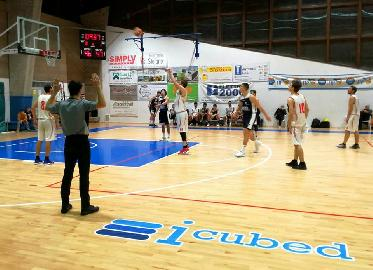 https://www.basketmarche.it/immagini_articoli/26-11-2017/serie-c-silver-ortenzi-show-e-la-pallacanestro-pedaso-centra-la-cinquina-270.jpg