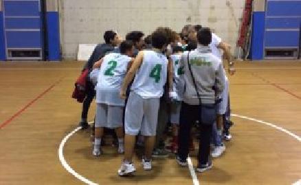 https://www.basketmarche.it/immagini_articoli/26-11-2017/under-14-regionale-il-campetto-ancona-supera-il-montemarciano-basket-270.jpg
