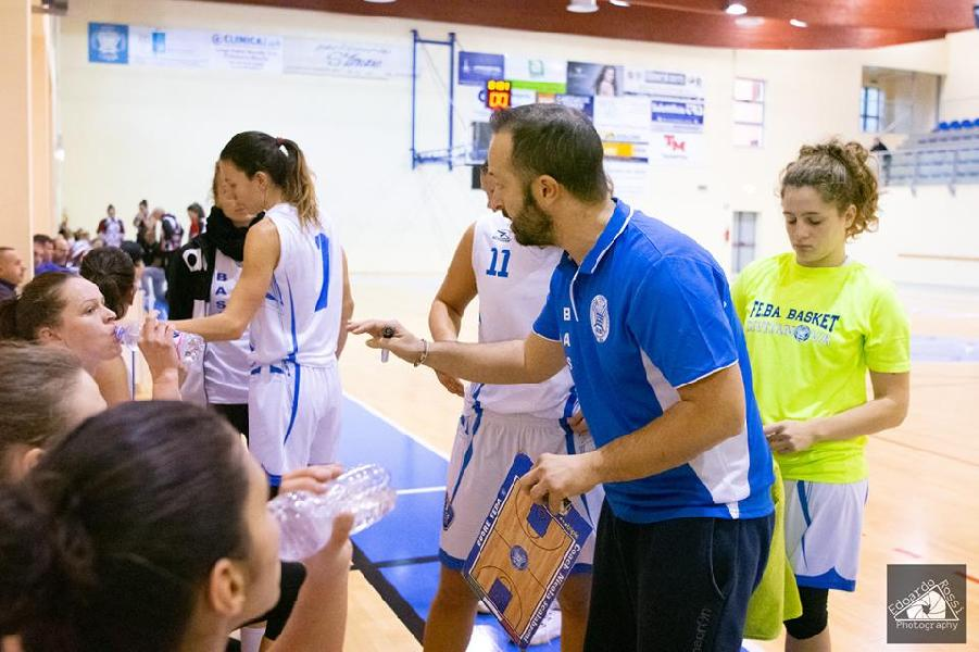 https://www.basketmarche.it/immagini_articoli/26-11-2018/brutta-sconfitta-feba-civitanova-spezia-600.jpg