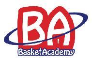 https://www.basketmarche.it/immagini_articoli/26-11-2018/convincete-vittoria-pontevecchio-basket-aurora-jesi-120.jpg