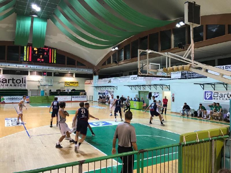 https://www.basketmarche.it/immagini_articoli/26-11-2018/impresa-sambenedettese-basket-campo-basket-fossombrone-600.jpg