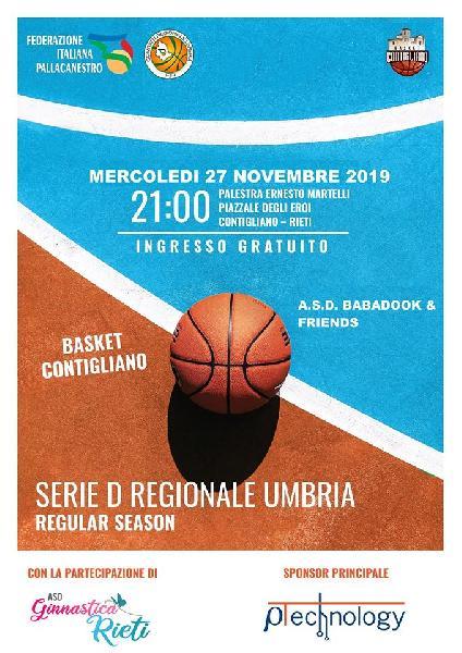 https://www.basketmarche.it/immagini_articoli/26-11-2019/basket-contigliano-atteso-derby-babadook-foresta-rieti-infrasettimanale-600.jpg
