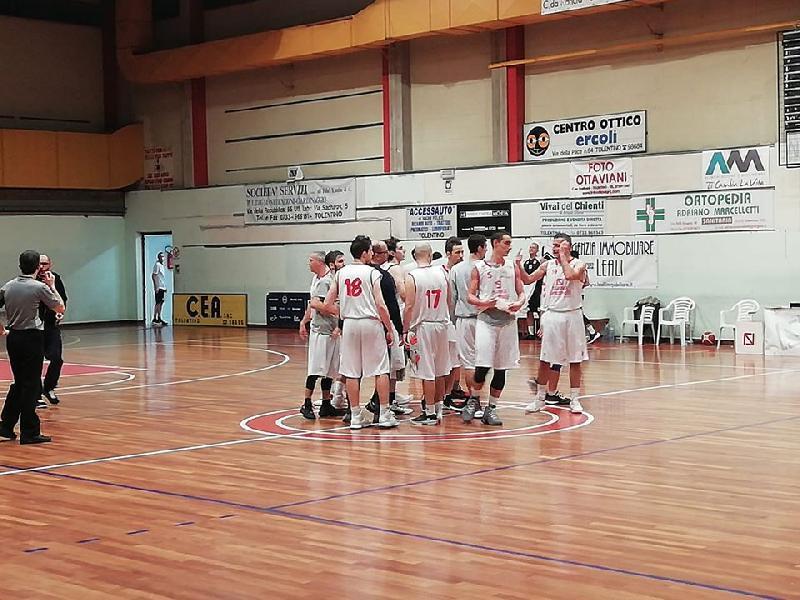 https://www.basketmarche.it/immagini_articoli/26-11-2019/basket-tolentino-supera-milwaukee-becks-montegranaro-vittoria-600.jpg