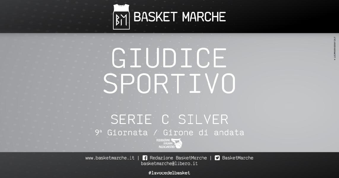 https://www.basketmarche.it/immagini_articoli/26-11-2019/serie-silver-provvedimenti-giudice-sportivo-dopo-nona-giornata-andata-600.jpg