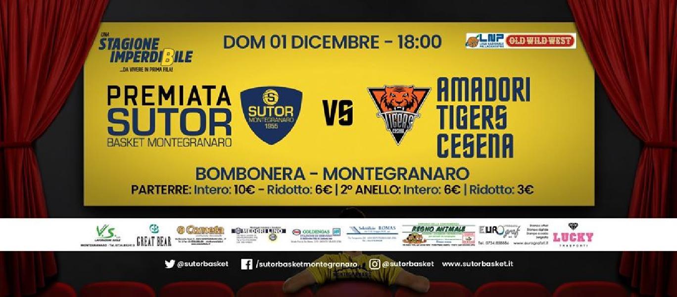 https://www.basketmarche.it/immagini_articoli/26-11-2019/sutor-montegranaro-lavoro-vista-impegno-interno-tigers-cesena-600.jpg