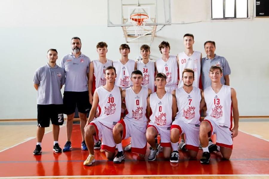 https://www.basketmarche.it/immagini_articoli/26-11-2019/under-regionale-pallacanestro-urbania-supera-uisp-palazzetto-perugia-600.jpg