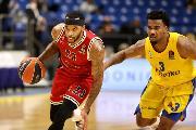https://www.basketmarche.it/immagini_articoli/26-11-2020/euroleague-delaney-scadere-olimpia-milano-sbanca-aviv-dopo-overtime-120.jpg