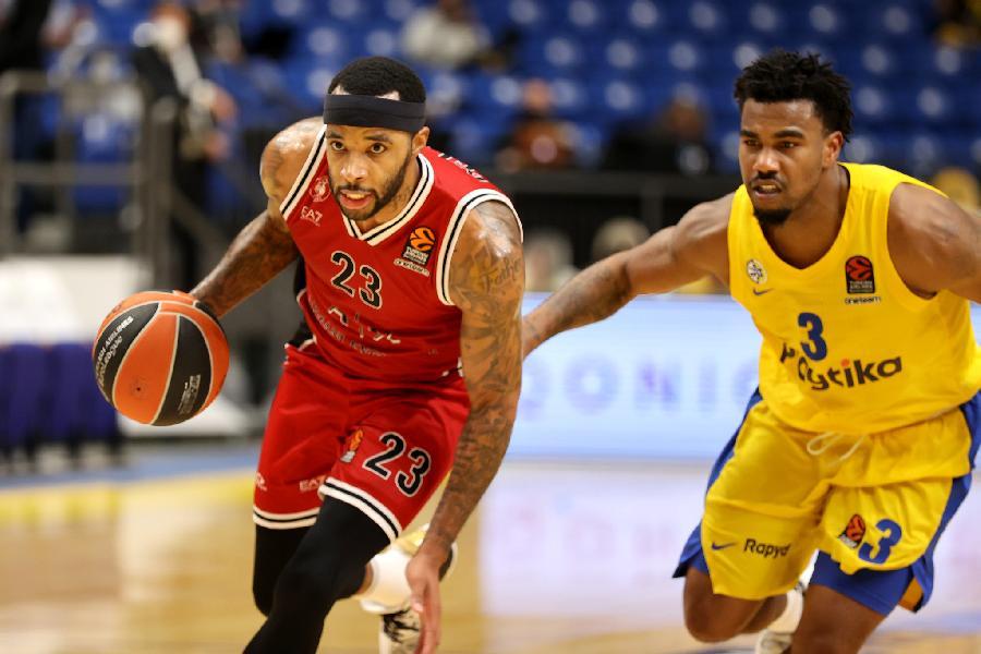 https://www.basketmarche.it/immagini_articoli/26-11-2020/euroleague-delaney-scadere-olimpia-milano-sbanca-aviv-dopo-overtime-600.jpg
