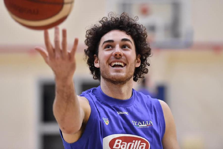 https://www.basketmarche.it/immagini_articoli/26-11-2020/italbasket-parlano-esordienti-alessandro-pajola-tommaso-baldasso-600.jpg