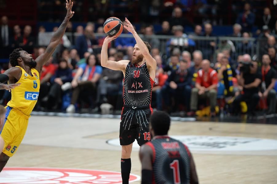 https://www.basketmarche.it/immagini_articoli/26-11-2020/olimpia-milano-tana-maccabi-aviv-coach-messina-candidate-final-four-600.jpg
