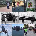 https://www.basketmarche.it/immagini_articoli/26-11-2020/porto-giorgio-basket-ripresi-settimane-allenamenti-aperto-forma-individuale-120.jpg