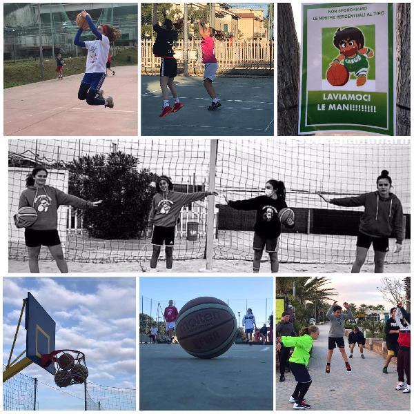 https://www.basketmarche.it/immagini_articoli/26-11-2020/porto-giorgio-basket-ripresi-settimane-allenamenti-aperto-forma-individuale-600.jpg
