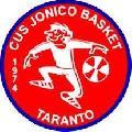 https://www.basketmarche.it/immagini_articoli/26-11-2020/serie-sfida-jonico-taranto-action-monopoli-rinviata-dicembre-120.jpg