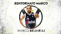 https://www.basketmarche.it/immagini_articoli/26-11-2020/ufficiale-marco-belinelli-giocatore-virtus-bologna-120.jpg