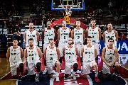 https://www.basketmarche.it/immagini_articoli/26-11-2020/ungheria-marko-filipovity-lascia-bolla-lubiana-causa-positivit-covid-alcuni-membri-team-120.jpg